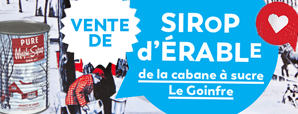 campagne-sirop-erable